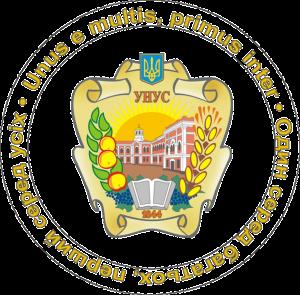 Дистанційна освіта Уманський НУС
